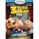 3-pigs-and-a-baby.jpg